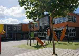 School de Horizon